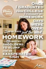 images about Homework  give me a break  on Pinterest Pinterest