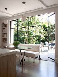 ideas for window treatments for sliding glass doors remarkable window treatments for sliding glass doors ideas