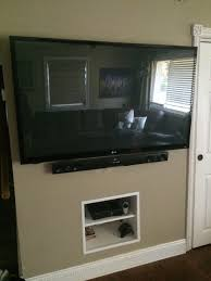 home theater installations tv and home theater installation electrician services