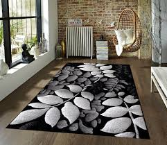 home decor art deco house design bathroom door ideas for small home decor large area rugs on sale cheap area rugs pittsburgh at new york rugs