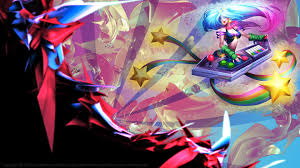sona lol wallpapers hd wallpapers u0026 artworks for league of legends