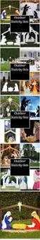 Outdoor Nativity Lighted - outdoor nativity sets outdoor nativity sets scene and decoration