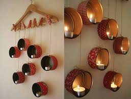 Diy Home Decor Craft Ideas Diy Fun And Easy Crafts Ideas For Weekend Stuff To Try