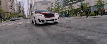 bentley png image 2010 bentley continental new york city png the fast