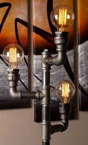 Modern Floor Candle Holders by 123 Best Floor Lamps Images On Pinterest Pipe Lamp Industrial