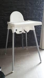 chaise pour b b beau chaise table bébé chaise haute bb badabulle vs chaise haute