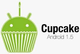 version of android list of all android version new with name and photos