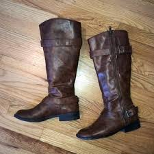 womens boots marshalls s marshalls shoes winter boots on poshmark