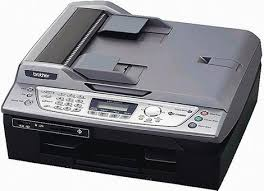 brother printer mfc j220 resetter reset methods for all brother printer models tricks collections com