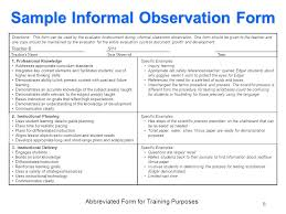 0 teacher performance evaluation system data sources august ppt