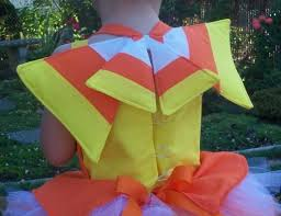 Candy Fairy Halloween Costume 18 Halloween Candy Costume Images Halloween