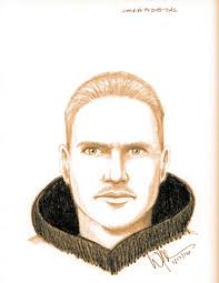 san jose police release sketch photo in cold case shooting