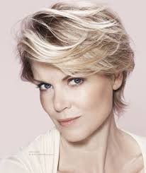 short hairstyles for women aeg 3o round face 25 best hair images on pinterest hairstyle ideas hair cut and