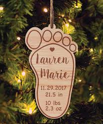 personalized planet new baby personalized ornament zulily