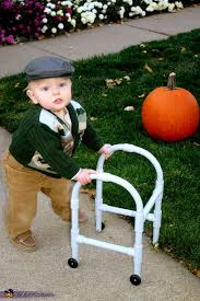 Unique Halloween Costumes Baby Boy 151 Holidays Images Halloween Stuff Costumes