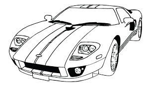 free coloring pages of mustang cars coloring car coloring sheets mustang racing coloring page mustang