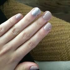 royal nails nail salons 4864 dempster st skokie il phone