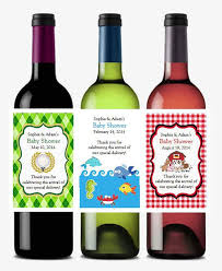 wine bottle bows 42 best a toast to wine bottle labels and ideas images on