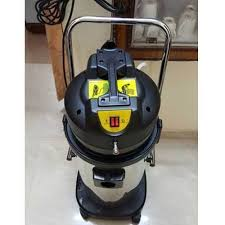 Upholstery Cleaners Machines Carpet Upholstery Cleaning Machines At Rs 24500 Piece East Of