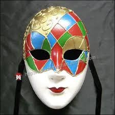 italian masquerade masks masquerade mask party city italian venice venetian masquerade mask