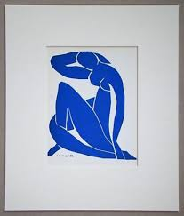 henri matisse original prints lithographs and etchings on amorosart