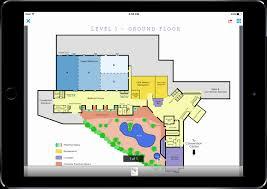 event floor plan software 58 luxury floor plan software mac house floor plans house floor