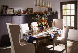 one kings lane home decor u0026 luxury furniture design services