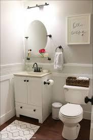 James Martin Bathroom Vanity by Bathroom Lowes 30 Bathroom Vanity Bathroom Counter Tops Home