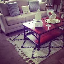 Livingroom Carpet Flooring Brown Menards Rugs For Elegant Living Room Rugs Design