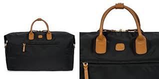 Designer Travel Card Holder Designer Luggage U0026 Suitcases Luxury Luggage Bloomingdale U0027s