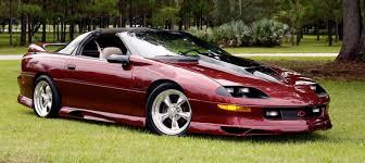 custom 1997 camaro z28 click the image to open in full size