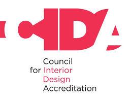 interior design top interior design universities in california