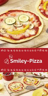 halloween pizza party ideas best 25 smileys pizza ideas on pinterest pizza emoji emojis