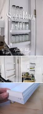 build your own kitchen cabinets free plans diy kitchen decorating ideas how to build kitchen cabinets free