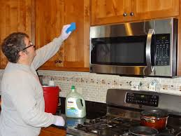 Kitchen Cabinet Surfaces How To Fix Old Cabinets And Drawers