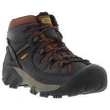 s waterproof walking boots size 9 keen mens durand mid wp boots 1012601 olive size 9 ebay