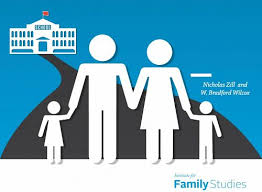 reports institute for family studies