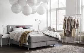 wohnideen schlafzimmer grau schlafzimmer beige aktueller auf moderne deko ideen zusammen mit