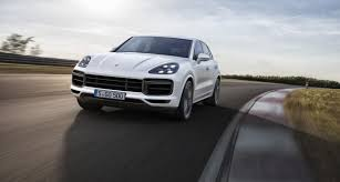cayenne porsche for sale porsche cayenne for sale the car connection