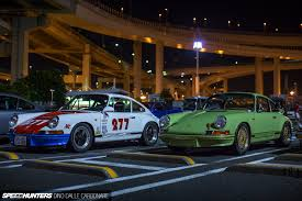 rwb porsche background japan welcomes magnus walker speedhunters