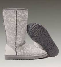 uggs on sale for black friday black friday ugg sale prices starting at 16 99 http