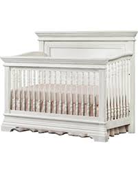 Westwood Convertible Crib Amazing Deal Westwood Design 4 In 1 Convertible Crib