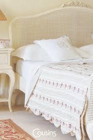 Bedroom Furniture Joplin Mo 154 Best Bedroom Images On Pinterest Bedroom Ideas Ranges And