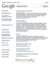 search resumes creative resumes archives vocations