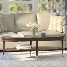 ashley marimon coffee table whiskey ridge coffee table coffee birch lane and living spaces