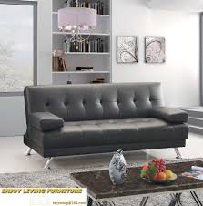 Sofa Set Designs For Living Room 2016 Online Get Cheap Sofa Bed Chaise Aliexpress Com Alibaba Group