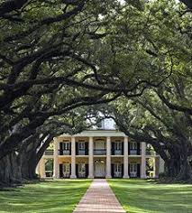 southern plantation style homes my home southern plantation style architecture