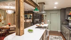 flip or flop atlanta u0027 stars showcase latest home renovation