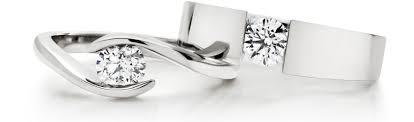modern wedding rings lovely modern designer engagement rings engagement rings depot