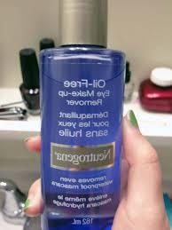 best oil free eye makeup remover for eyelash extensions mugeek